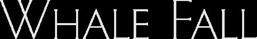 wf_site_logo.png