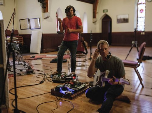 Heron-Post-Rock-Album-Recording.JPG